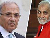"""استقالات جماعية بحزب """"شفيق"""" بسبب تعاونه مع الإخوان"""