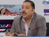 كريم عبد السلام: إيران لن تتوقف عن التدخل فى شؤون الخليج ومصر