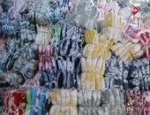 """عمرو أديب بـ""""ON E"""": سيدة أعمال مصرية تتبرع بمليون جنيه لصالح """"مصر الدفيانة"""""""