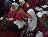 """""""تضم 500 دارس ودارسة"""".. تعرف على المدارس القرآنية بأسيوط"""