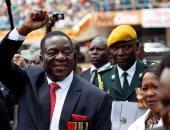 المحكمة الدستورية بزيمبابوى تؤيد فوز منانجاجوا بالانتخابات الرئاسية