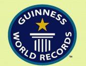 """""""جينيس"""" تعلن زيارة أشهر حاملى الأرقام القياسية العالمية لمصر آخر يناير"""