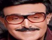 دلال عبد العزيز: سمير غانم مبيتكلمش من وقت وفاة جورج سيدهم