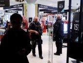 صور وفيديو.. شرطة لندن تغلق محطتى بوند ستريت وتوتنهام كورترود وسط العاصمة