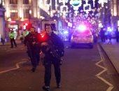 انفجار فى ليستر بوسط بريطانيا وفرق الطوارئ تتوجه نحو موقع الحادث