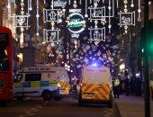 الشرطة البريطانية تعتقل شقيق منفذ هجوم مانشستر عام 2017