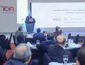 وزير التجارة: قانون التراخيص الجديد يهدف لرفع تنافسية الصناعة المصرية
