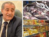 غرفة الصناعات الغذائية: نلتزم بتنفيذ قرار تدوين الأسعار على السلع