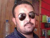 موظف سافر من السويس إلى بئر العبد بسيناء ليستشهد فى صلاة الجمعة