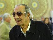 زكريا عزمى: مبارك كان مع حرية الإعلام والصحافة والسينما
