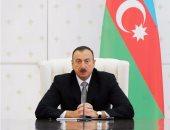وكالة نقلا عن وزارة الطاقة: أذربيجان لن تغير خطط إنتاج النفط لعام 2020