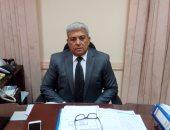 ضبط المتهم بقتل طبيب نساء بـ7 طعنات داخل عيادته فى مدينة فاقوس
