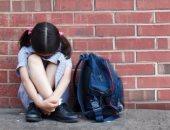تقرير حقوقى: أستراليا فشلت فى حماية الأطفال الذين تعرضوا لانتهاكات جنسية