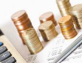 ارتفاع مستوى الثروة عالميا من 690 تريليون لـ1143 تريليون دولار بـ141 دولة