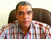 """""""حماية المستهلك ببورسعيد"""" تحذر من الإعلانات الوهمية على مواقع التواصل"""