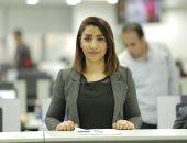 كواليس الحادث الإرهابى على مسجد الروضة فى نشرة اليوم السابع مع دينا عبد العليم