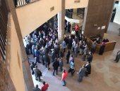 وزارة التضامن تطالب بحل جمعية حرفيين البساتين لارتكابها مخالفات جسيمة