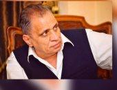 نيابة العجوزة تنفذ حكما بالحبس سنة ضد أحمد السبكى