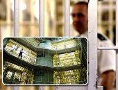 """سجون لندن """"بؤر تطرف"""".. مخاوف من نمو الخلايا الإرهابية خلف أسوار الزنازين.. تقارير: نسبة المسجونين الإرهابيين تصل 68%.. تزايد نشاط تجنيد المعتقلين الجنائيين.. والحكومة تتجه لعزل أمراء الإرهاب بوحدات منفصلة"""