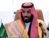مصدران: السعودية تنوى امتلاك حصة مسيطرة فى مجموعة إم.بى.سى