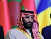 الأمير محمد بن سلمان يوجه بعلاج توأم سيامى فلسطينيين بمستشفيات المملكة