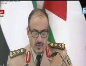 البيان الختامى لاجتماع وزراء دفاع التحالف: مستمرون فى مكافحة الإرهاب