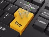 """دراسة:""""اللايف شات"""" يزيد المبيعات على مواقع التجارة الإلكترونية بنسبة 16٪"""