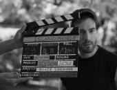 """صور.. كواليس الفيلم العالمى """" Islamophobia"""" لجون كلود فاندام"""