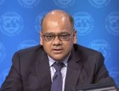 صندوق النقد: تراجع التضخم والبطالة بمصر أبرز نتائج برنامج الإصلاح الاقتصادى
