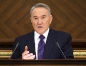 سفير كازاخستان بالقاهرة: لا يوجد ما يدعو للقلق على صحة نزارباييف عقب إصابته بكورونا