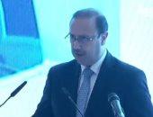 وزير الإعلام الأردنى: الساحة الإعلامية تحولت لميادين عسكرية