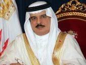 """نيابة البحرين: حبس آسيوى أساء للرسول عبر """"فيس بوك"""" تمهيدا لمحاكمته جنائيا"""