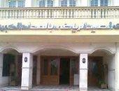 رسميا .. استقالة حسام عبدالغني من منصب نائب رئيس نادي صيد المحلة