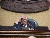 البرلمان يوافق على مشروع قانون تنظيم انتخاب ممثلى العاملين فى مجالس الإدارة
