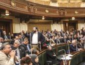 النائب مصطفى الكمار: قرار الرئيس بالعفو عن محبوسين يؤكد دعمه للشباب