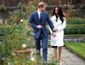 على خطى والده.. الأمير هارى يدعو صديقتين سابقتين إلى حفل زفافه