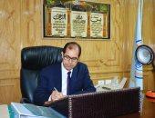 نائب رئيس جامعة الأزهر يشهد حفل ختام الأنشطة الطلابية بدراسات كفر الشيخ