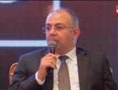 حسام صالح: وجود تامر مرسى بالمجلس الجديد للمتحدة لأنه من الكوادر المهمة