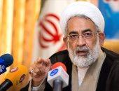 مدعى عام إيران يتوعد نجاد بعد هجومه على القضاء: سجلك حافل بإهانة المرشد