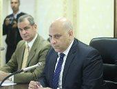 صور.. رئيس اقتصادية البرلمان يُطالب بإعادة صياغة مواد العقوبات بقانون حماية المستهلك