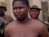 اعتقال 47 إرهابياً وضبط كمية كبيرة من الأسلحة فى بوركينا فاسو