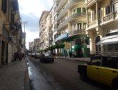 تفاصيل مشروع إحياء القيمة التاريخية لشوارع الإسكندرية.. تعرف عليها