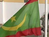 موريتانيا تلغى صفقة بناء مقر للبرلمان لتجاوز مبلغ التمويل.. وإجراء مناقصة جديدة