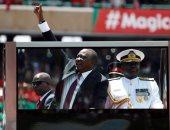 كينيا تعتزم إطلاق أول مكتبة رقمية بتكلفة 2.3 مليون دولار أمريكى