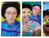 انستجرام يطلق ميزة جديدة لتعديل صور أصدقائك داخل الرسائل
