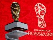 كأس العالم 2018.. 7 مليارات روبل أرباح نوفوجراد من استضافة 6 مباريات