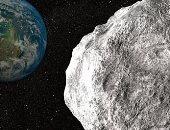 كويكب أكبر من برج خليفة يتجه نحو الأرض 4 فبراير المقبل بسرعة 67,000 ميل