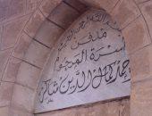 نجل شقيق الفنانة شادية يُحيى ذكرى مرور 40 يومًا على وفاتها