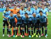 تعرف على تاريخ منافسى مصر فى كأس العالم