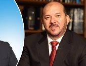 خالد صلاح: جمال الجارحى رجل محترم ويقوم بأدوار وطنية